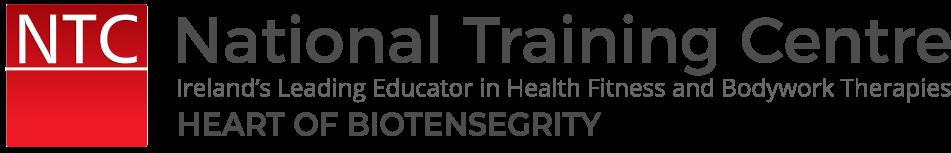NTC Learning Portal